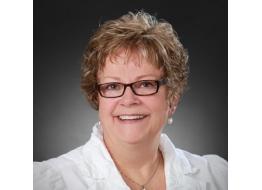 Pam Kaupins Named Dean