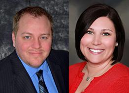 New Advisory Board Members Announced