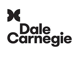 Dale Carnegie Course Coming to Ottumwa